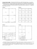 Land Description 2, Pennington County 1998